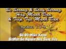 Tựa:  Hãy Mạnh Dạn Và Tiếp Tục Mạnh Dạn Kinh Thánh:  Giô-suê 1:1-9 Diễn Giả:  Rev. Mike Keyes Xem:  661