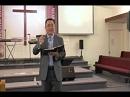Tựa:  Sự Thăng Cấp Đến Từ Nơi Chúa Kinh Thánh:  Thi-thiên 75:6-7 Diễn Giả:  Mục Sư Nguyễn Như Bằng Hữu Xem:  44