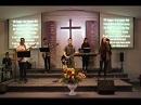Tựa:  Cần Gì Để Kết Quả Kinh Thánh:  Lu-ca 8:11-15 Diễn Giả:  Mục Sư Nguyễn Như Bằng Hữu Xem:  450