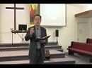 Tựa:  Hiểu Rõ Đức Thánh Linh Kinh Thánh:  Công-vụ các Sứ-đồ 10:38 Diễn Giả:  Mục Sư Nguyễn Như Bằng Hữu Xem:  486