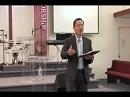 Tựa:  Thái Độ Của Người Đắc Thắng - Biết Ơn Kinh Thánh:  Rô-ma 12:2; Thi-thiên 103:1-5 Diễn Giả:  Mục Sư Nguyễn Như Bằng Hữu Xem:  287