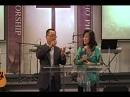 Tựa:  Thái Độ Của Người Đắc Thắng - Đầy Đức Tin Kinh Thánh:  2 Cô-rinh-tô 4:13; Rô-ma 10:8-9 Diễn Giả:  Mục Sư Nguyễn Như Bằng Hữu Xem:  351