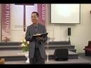 Tựa:  Thái Độ Của Người Đắc Thắng - Vui Mừng Kinh Thánh:  Phi-líp 4:4; Nê-hê-mi 8:10; Gia-cơ 1:2-4 Diễn Giả:  Mục Sư Nguyễn Như Bằng Hữu Xem:  264