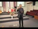 Tựa:  Phước Hạnh Của Sự Khiêm Nhường Kinh Thánh:  Phục-truyền Luật-lệ Ký 8:11-18; Gia-cơ 4:6 Diễn Giả:  Mục Sư Nguyễn Như Bằng Hữu Xem:  570