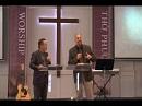 Tựa:  Ấy Là Vì Tôi Kinh Thánh:  1 Sa-mu-ên 17:20-29 Diễn Giả:  Pastor Anthony Cesena Xem:  390