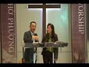 Tựa:  Cơ Nghiệp Của Chúng Ta Trong Đấng Christ Kinh Thánh:  Giê-rê-mi 31:31-34; Hê-bơ-rơ 8:6 Diễn Giả:  Mục Sư Nguyễn Như Bằng Hữu Xem:  640
