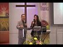 Tựa:  Cầu Nguyện Bằng Đức Tin Kinh Thánh:  1 Giăng 5:14-15; Mác 11:24; Gia-cơ 5:16 Diễn Giả:  Mục Sư Nguyễn Như Bằng Hữu Xem:  394