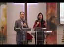 Tựa:  Những Điều Ngăn Trở Lời Cầu Nguyện Kinh Thánh:  Mác 11:24-25; Gia-cơ 1:5-8; Gia-cơ 4:3 Diễn Giả:  Mục Sư Nguyễn Như Bằng Hữu Xem:  565