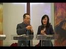 Tựa:  Chúa Giê-xu Được Sinh Ra Bởi Một Trinh Nữ Kinh Thánh:  Lu-ca 1:26-35; Sáng-thế Ký 3:15 Diễn Giả:  Mục Sư Nguyễn Như Bằng Hữu Xem:  303