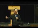 Tựa:  Báp Têm Trong Đức Thánh Linh Và Nói Tiếng Lạ - Cởi Bỏ Thành Kiến Để Tiếp Nhận Kinh Thánh:  Công-vụ các Sứ-đồ 1:4-8; Công-vụ các Sứ-đồ 2:1-4 Diễn Giả:  Mục Sư Nguyễn Như Bằng Hữu Xem:  543