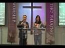 Tựa:  Điều Gì Xảy Ra Khi Chúng Ta Ca Ngợi Chúa Với Hội Thánh Kinh Thánh:  2 Các Vua 3:15; Thi-thiên 22:3; Thi-thiên 100:2-5 Diễn Giả:  Mục Sư Nguyễn Như Bằng Hữu Xem:  514