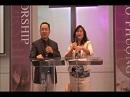 Tựa:  Biết Và Nối Kết Với Cha Thiên Thượng - Đức Chúa Trời Phán Xét Kinh Thánh:  2 Ti-mô-thê 4:1-4; 1 Cô-rinh-tô 11:31-32; Ê-phê-sô 4:27 Diễn Giả:  Mục Sư Nguyễn Như Bằng Hữu Xem:  731