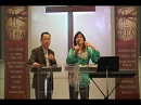 Tựa:  Đồng Đi Với Chúa - Lòng Kính Sợ Chúa - 2 Kinh Thánh:  Thi-thiên 34:7; Đa-ni-ên 6:22; 2 Các Vua 6:16-17 Diễn Giả:  Mục Sư Nguyễn Như Bằng Hữu Xem:  661