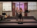 Tựa:  Xây Dựng Phẩm Cách Cơ Đốc Nhân (2) Kinh Thánh:  Sáng-thế Ký 49:22-24; Sáng-thế Ký 37:4-8; Sáng-thế Ký 39:2 Diễn Giả:  Mục Sư Nguyễn Như Bằng Hữu Xem:  152