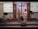 Tựa:  Tấm Lòng Được Chúa Ngự Trị Kinh Thánh:  Thi-thiên 8:4-6; Thi-thiên 139:17 Diễn Giả:  Mục Sư Nguyễn Như Bằng Hữu Xem:  259