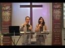 Tựa:  Kiêng Ăn Để Xuyên Phá (I) Kinh Thánh:  3 Giăng 2; Giê-rê-mi 1:11-12; 2 Cô-rinh-tô 5:7 Diễn Giả:  Mục Sư Nguyễn Như Bằng Hữu Xem:  444