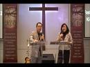 Tựa:  Kiêng Ăn Để Xuyên Phá (II) Kinh Thánh:  3 Giăng 1:2; 2 Ti-mô-thê 1:6; Ma-thi-ơ 17:14-21 Diễn Giả:  Mục Sư Nguyễn Như Bằng Hữu Xem:  331
