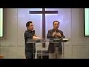 Tựa:  Tôn Kính Chúa Bằng Của Dâng Phần Mười Và Các Của Dâng Khác Kinh Thánh:  Châm-ngôn 3:9-10; Phục-truyền Luật-lệ Ký 26:1-3; Lu-ca 8:2-3; Châm-ngôn 8:20-21 Diễn Giả:  Mục Sư Nguyễn Như Bằng Hữu Xem:  307