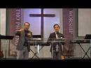 Tựa:  Sự Kêu Gọi Phục Vụ Kinh Thánh:  Mác 6:45-52; Giăng 6:26-32 Diễn Giả:  Mục Sư Chương Thanh Lâm Xem:  209
