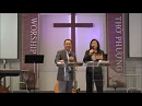 Tựa:  Đắc Thắng Xác Thịt Kinh Thánh:  Rô-ma 13:12-14; Rô-ma 8:5-8,12-16; Ê-phê-sô 4:22-24 Diễn Giả:  Mục Sư Nguyễn Như Bằng Hữu Xem:  276