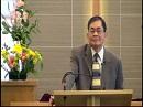 Tựa:  Sẵn Sàng Chờ Đón Chúa Kinh Thánh:  Lu-ca 12:35-48 Diễn Giả:  Mục Sư Lê Văn Thái Xem:  1573