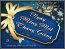 Tựa:  Ngày Mồng Một Tháng Giêng Kinh Thánh:  Sáng-thế Ký 8:13; Xuất Ê-díp-tô Ký 40:2; E-xơ-ra 7:9 Diễn Giả:  Mục Sư Lê Văn Thái Xem:  2513
