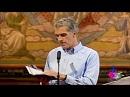Tựa:  Còn Cuộc Đời Nào Đáng Sống Hơn? Chương Trình:  Tình Yêu Không Biên Giới Diễn Giả:  Nicky Gumbel Xem:  14