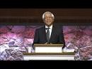 Tựa:  Một Bắt Đầu Mới Kinh Thánh:  Ma-thi-ơ 22:34-40 Diễn Giả:  Mục Sư Nguyễn Thỉ Xem:  1112