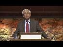 Tựa:  Một Bắt Đầu Mới II Kinh Thánh:  1 Giăng 1:1-2:2 Diễn Giả:  Mục Sư Nguyễn Thỉ Xem:  741
