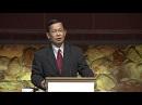 Tựa:  Đặt Nền Tảng Cho Đời Sống Kinh Thánh:  1 Giăng 2:15-17 Diễn Giả:  Mục Sư Trần Thiện Đức Xem:  781