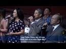 Tựa:  Chuyện Lớn Chuyện Nhỏ Kinh Thánh:  Thi-thiên 111:0-112:0 Diễn Giả:  Pastor Hồ Long Xem:  725