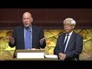 Tựa:  Thờ Phượng Qua Dâng Hiến Trong Cuộc Đời Nô-ê Kinh Thánh:  Sáng-thế Ký 8:1-22 Diễn Giả:  Pastor Will Stevens Xem:  479
