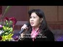 Tựa:  Chúa Sống Trong Tôi Kinh Thánh:  Ga-la-ti 2:20 Diễn Giả:  Mục Sư Nguyễn Thỉ Xem:  1441
