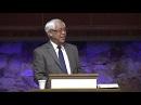 Tựa:  Hạnh Phúc Của Người Tin Chúa Kinh Thánh:  Ga-la-ti 3:21-29 Diễn Giả:  Mục Sư Nguyễn Thỉ Xem:  1793