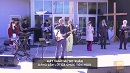 Tựa:  Tin Cậy Chúa Hơn Trong Năm Mới Kinh Thánh:  Châm-ngôn 3:5-7 Diễn Giả:  Mục Sư Trần Thiện Đức Xem:  236