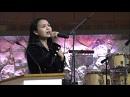 Tựa:  Mục Vụ Của Tôi Tại Hội Thánh Orange Kinh Thánh:  Ê-phê-sô 4:1-16 Diễn Giả:  Mục Sư Nguyễn Thỉ Xem:  467