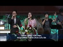 Tựa:  Bình An Trong Tâm Hồn Kinh Thánh:  Giăng 14:1-7 Diễn Giả:  Mục Sư Nguyễn Thỉ Xem:  393