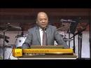 Tựa:  Đức Tin Và Việc Làm Kinh Thánh:  Gia-cơ 2:14-26 Diễn Giả:  Pastor Đặng Ngọc Quốc Xem:  560