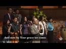 Tựa:  Anh Em Hòa Thuận Kinh Thánh:  Thi-thiên 133 Diễn Giả:  Mục Sư Vũ Ngọc Văn Xem:  890