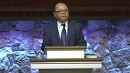 Tựa:  Thờ Phượng Là Gì? Kinh Thánh:  Khải-huyền 4:1-11 Diễn Giả:  Pastor Đặng Ngọc Quốc Xem:  348