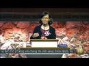 Tựa:  Ảnh Hưởng Tích Cực Của Đại Dịch Kinh Thánh:  Ê-phê-sô 5:15-17; Ga-la-ti 6:10 Diễn Giả:  Minh Nguyên Xem:  581