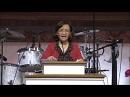 Tựa:  Món Quà Quý Nhất Trên Đời Kinh Thánh:  Mác 10:13-16; Ma-thi-ơ 13:44-46; Ma-thi-ơ 16:26 Diễn Giả:  Minh Nguyên Xem:  871
