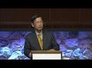 Tựa:  Khi Thế Giới Tôi Sụp Đổ Kinh Thánh:  Ca-thương 3:1-23 Diễn Giả:  Mục Sư Trần Thiện Đức Xem:  342