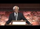 Tựa:  Tín Đồ Thật (II) Kinh Thánh:  1 Tê-sa-lô-ni-ca 4:1-12 Diễn Giả:  Mục Sư Nguyễn Thỉ Xem:  629