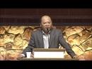 Tựa:  Khảo Nghiệm Đời Sống Cơ Đốc Nhân Kinh Thánh:  Ê-phê-sô 2:1-10 Diễn Giả:  Pastor Đặng Ngọc Quốc Xem:  315