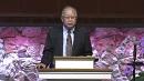 Tựa:  Sự Che Chở Thần Diệu Kinh Thánh:  Mác 6:45-52 Diễn Giả:  Mục Sư Võ Chí Mai Xem:  182