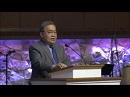 Tựa:  Chúng Tôi Vẫn Tin Cậy Chúa Kinh Thánh:  Thi-thiên 44 Diễn Giả:  Mục Sư Nguyễn Văn Lý Xem:  268