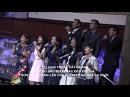 Tựa:  Người Lính Canh Và Con Trẻ Dứt Sữa Kinh Thánh:  Thi-thiên 130:0-131:0 Diễn Giả:  Mục Sư Nguyễn Thỉ Xem:  1264