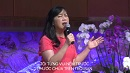 Tựa:  Chân Dung Hội Thánh Kinh Thánh:  Phi-líp 1:1-11 Diễn Giả:  Mục Sư Nguyễn Thỉ Xem:  289