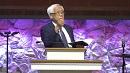 Tựa:  Tâm Tình Hội Thánh Kinh Thánh:  Phi-líp 2:1-11 Diễn Giả:  Mục Sư Nguyễn Thỉ Xem:  272